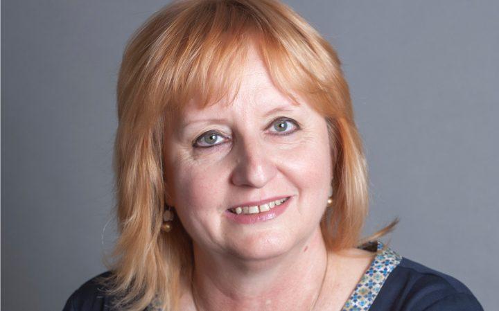 Добрият лидер има доверието на екипа си – интервю с Ирена Цакова