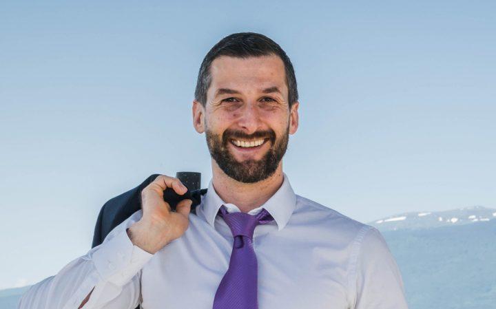 Един лидер се измерва по успехите, които осигурява за мисията на организацията и на екипа си – интервю с Георги Малчев