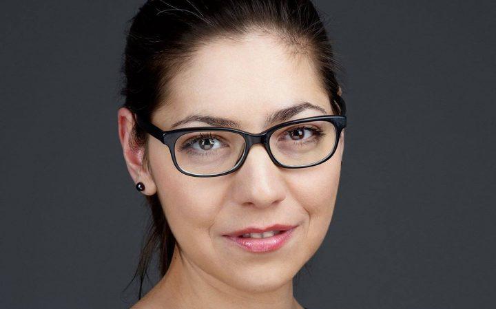 Да си автентичен е да следваш твоята визия и разбиране за света – интервю с Любомира Велчева