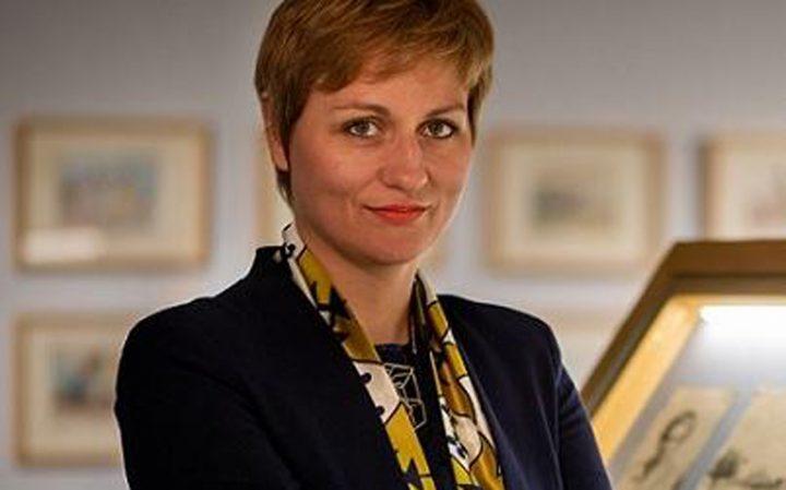 Силен лидер е онзи, който остава истинен и проявява интегритет във времето – интервю с Маргарита Доровска