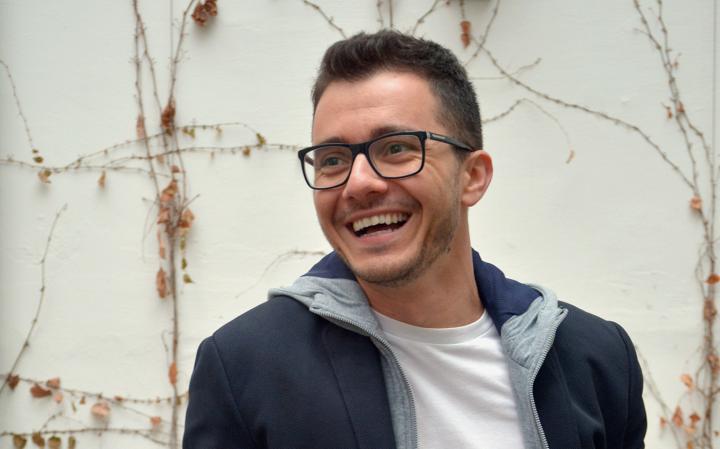 Добрите лидери помагат на околните да постигнат целите и потенциала си – интервю със Симеон Василев