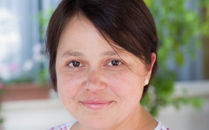 Лидерът трябва да носи вярата за бъдещето, вярата за развитието – интервю с Яна Алексиева