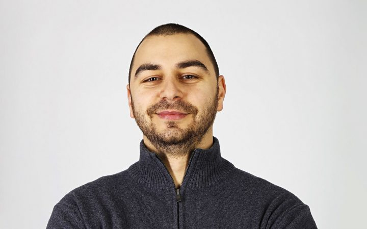 Един човек може да бъде истински лидер, ако той е свободен – интервю с Никола Илчев