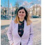 Лидерът не е просто визионер, той е и емоционално-интелигентният слушател - интервю Елена Николова - Лидери за ново начало
