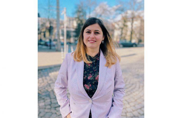 Лидерът не е просто визионер, той е и емоционално-интелигентният слушател – интервю Елена Николова