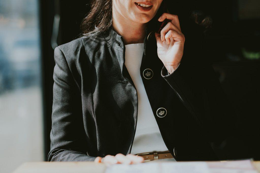С времето един наистина успешен лидер се научава да се обгражда с хора, които го надграждат - интервю Ивелина Атанасова 1