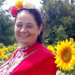 Лидерството е постоянно усъвършенстване, надграждане на постигнатото, търсене на новото - интервю Румяна Джибова