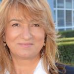 Най-важните лидерски качества днес са увереността, отговорността и емпатията - интервю Олга Манолова