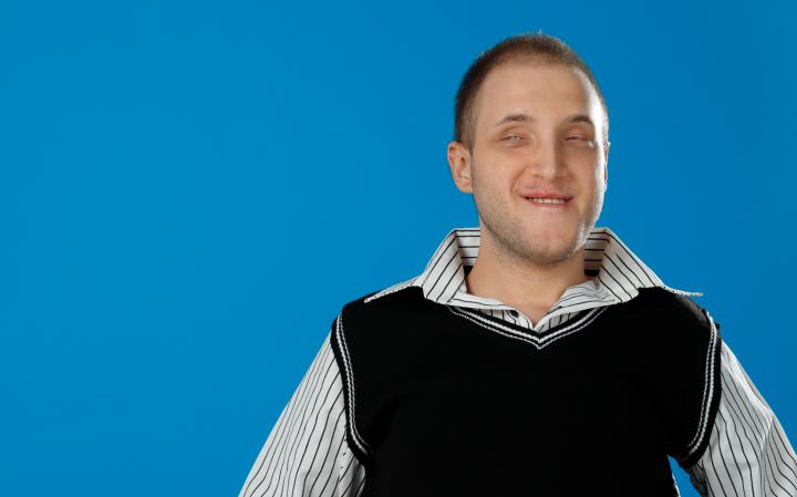 Добрият лидер е добър балансьор – интервю Кристиян Григоров