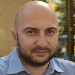 Лидер е този, който води хора след себе си и им помага да се развиват - интервю Денислав Георгиев