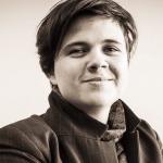 Един лидер трябва да е етичен и честен пред себе си и пред каузата, която движи - интервю Деница Любенова