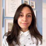 Да бъда истински лидер е моето най-съкровено желание - интервю Десислава Събева